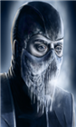View Sub_Zero2's Profile