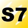 View skiller71's Profile