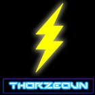 View Thorzeoun's Profile