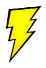 View LightningWarfare's Profile