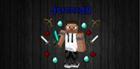View Jstone39's Profile