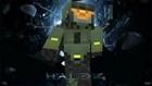 View Halo3Hunter113's Profile