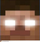 View Minecrafter1973's Profile