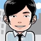 View JChun's Profile