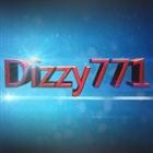 View Dizzy771's Profile