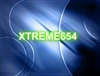 View xtreme654's Profile
