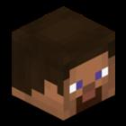 View ohnellay's Profile