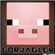 View ForJagler's Profile