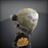 View LeGiT_A13X's Profile