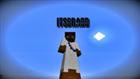 View Itsbradd's Profile