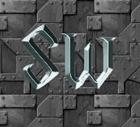 View sajagworld's Profile