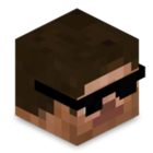 View myminecrafter01's Profile