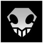 View BlasterAdreis's Profile