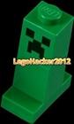 View LegoHacker2012's Profile