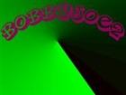 View bobbyjoe2's Profile