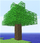 View treehugger12's Profile