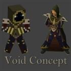 View Void_Concept's Profile