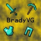 View BradyWillVG's Profile