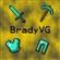 View BradyWillVG's Profile
