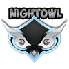 View NightOwl355's Profile