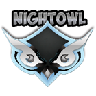 View NightOwl355's Profile