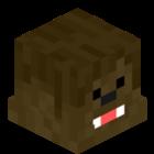 View slayergramp's Profile