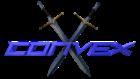 View C0NV3X's Profile
