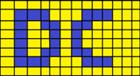 View upsa3000's Profile