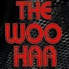 View thewoohaa's Profile