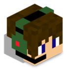 View Xerae's Profile