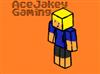 View AceJakey's Profile