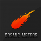 View Cosmic_SkillZ's Profile