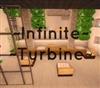 View InfiniteTurbine's Profile