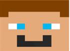 View creativemodeforxbox's Profile