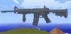 View M4A1_USER_1's Profile