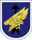 View azrenn's Profile