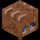 View DonutGlaze's Profile