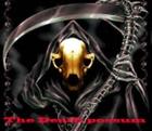 View Death_possum's Profile