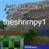 View theshrimpy1's Profile