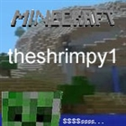 View theshrimpy1's Profile