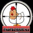 View chickenparmi's Profile