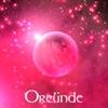 View Orelinde's Profile