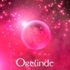 View Orelinde's Profile
