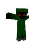 View Creepmaster's Profile
