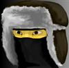 View Mr_Khact's Profile