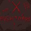 View xNightmare's Profile