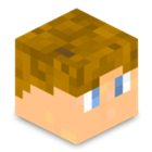 View jurphi's Profile