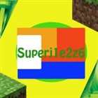View superj1e2z6's Profile
