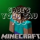 View gabesyongtaufoo's Profile