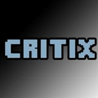 View CritixGames's Profile